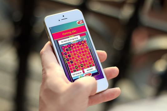 Lotto 2018 screenshot 10