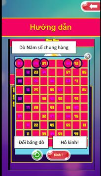 Lotto 2018 screenshot 11