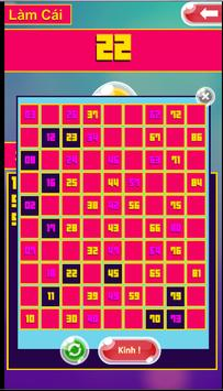 Lotto 2018 screenshot 12