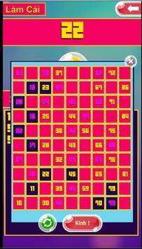 Lotto 2018 screenshot 5