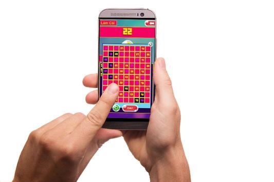Lotto 2018 screenshot 9