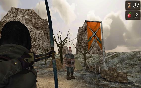 Arrow Master screenshot 14