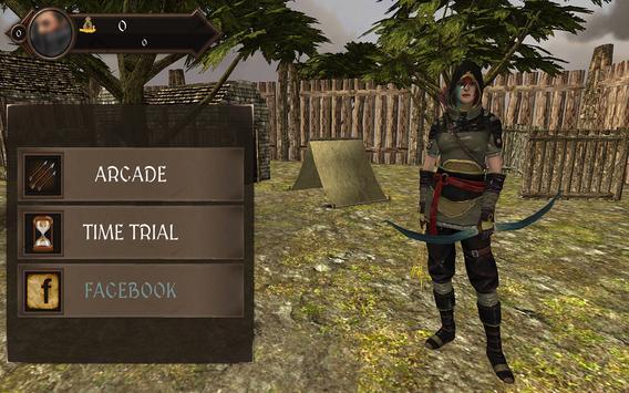 Arrow Master screenshot 12