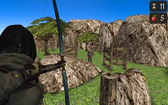 Arrow Master screenshot 2