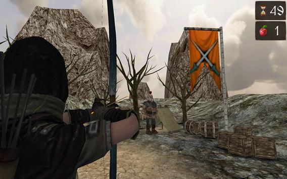 Arrow Master screenshot 5