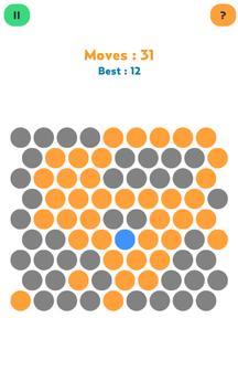 Catch The Dot apk screenshot