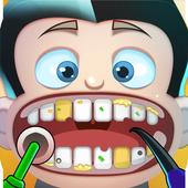 Dentist Kids icon