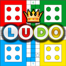 Ludo King APK Android