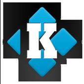 Complete Kodi Tips icon
