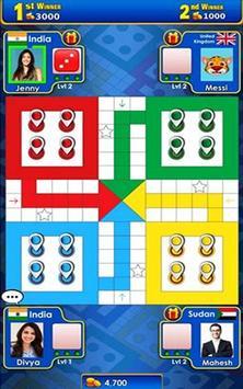 Game Tips Ludo King Free screenshot 2