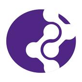 Connecting U! icon