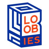 LOOBies icon