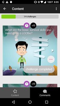 LOOBies screenshot 3