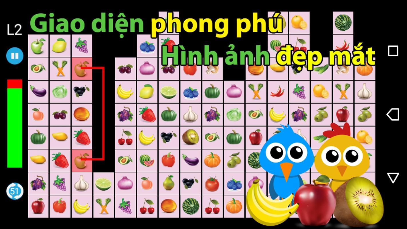 ... Game 24h mien phi hay nhat screenshot 1 ...