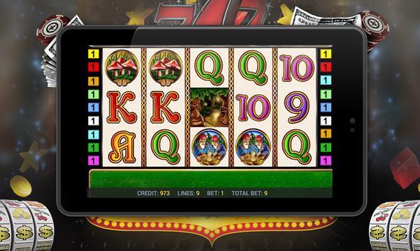 Онлайн казино lasvilis отзывы