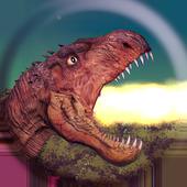 Icona Rio Rex