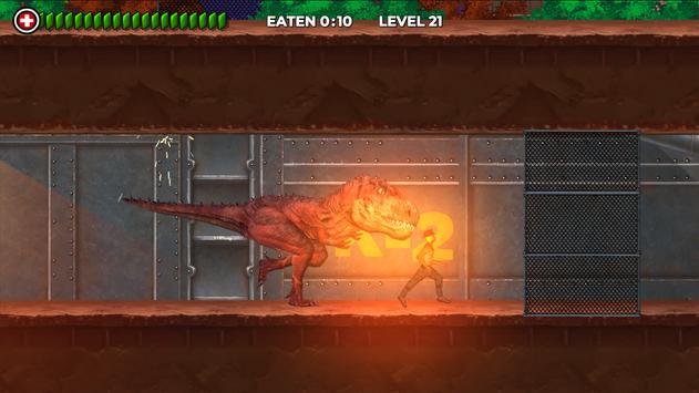 1 Schermata Rio Rex