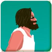 Short Life icon