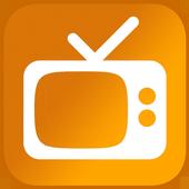 TV España icon