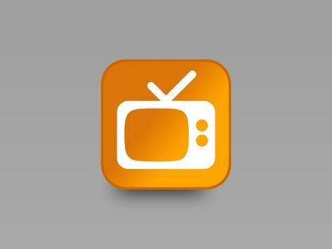 TV España apk screenshot