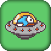 Clappy Bird icon