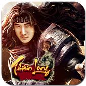 Thien Long Mobile icon