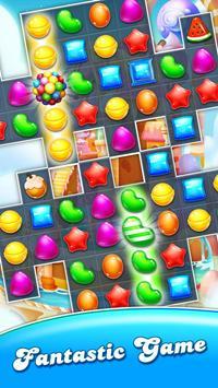 Candy Pop: Story Mania apk screenshot