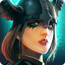 Vikings - Age of Warlords APK