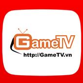 AOE GameTV icon