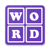 Word Mach Game icon