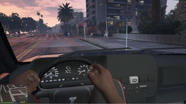 Car Parking- Turkish Cars apk screenshot