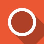 Circle 타이밍 게임 иконка