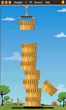 India's Qutub Minar poster