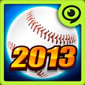 Baseball Superstars® 2013 icon