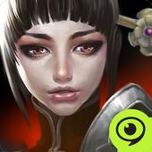 Darkness Reborn ikona