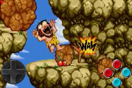 Guide for Caveman Ninja for Android - APK Download