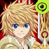 Million Arthur icon
