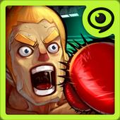 Punch Hero icon