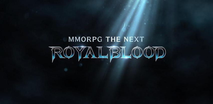 로열블러드 (Royal Blood) APK