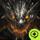Chromatic Souls icon