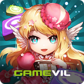 Dungeon Link icon