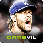 MLB Perfect Inning 2018 APK