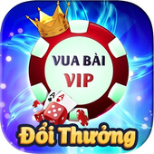 Danh bai doi thuong icon