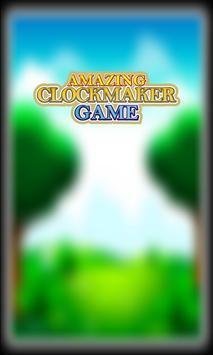 Crystal Crush Island New screenshot 4