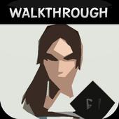 Guide for Lara Croft GO icon