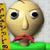 Baldy's Basix in Education APK