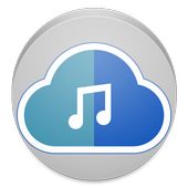 Paradise Pro Music Download icon