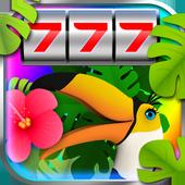 SLOT COCO - Slot Machines icon