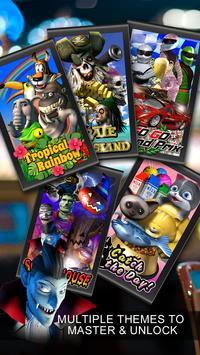SLOT COCO - Slot Machines apk screenshot