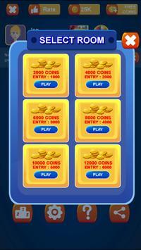 Ludo Game screenshot 2